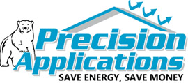 Precision Applications