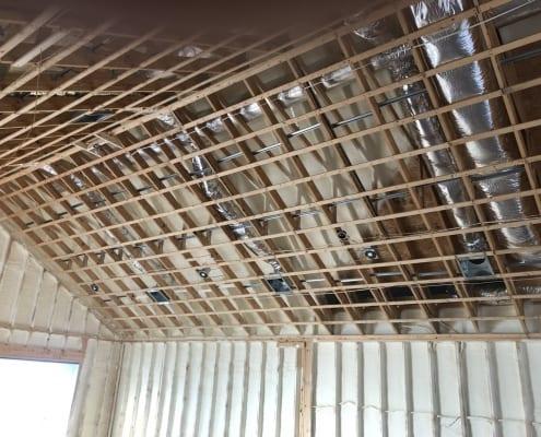 attic-insulation-contractors-nh-10