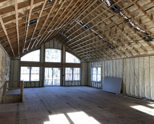 home-insulation-contractors-concord-nh-07